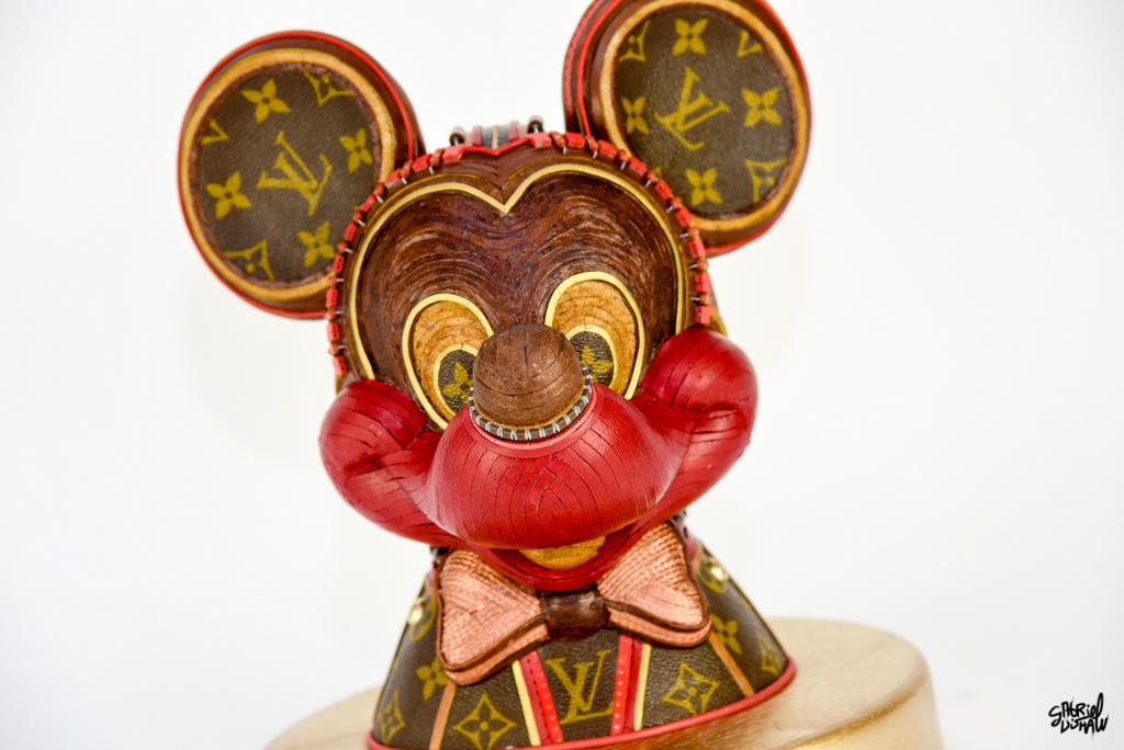 Gabriel Dishaw LV Mickey-6659.jpg