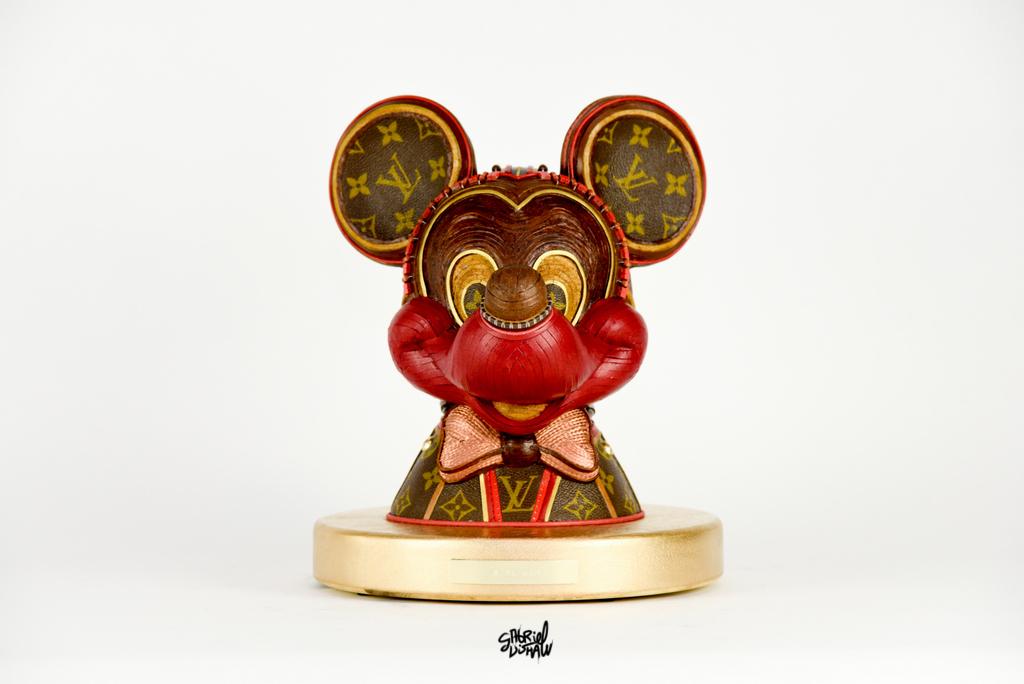 Gabriel Dishaw LV Mickey-6660.jpg