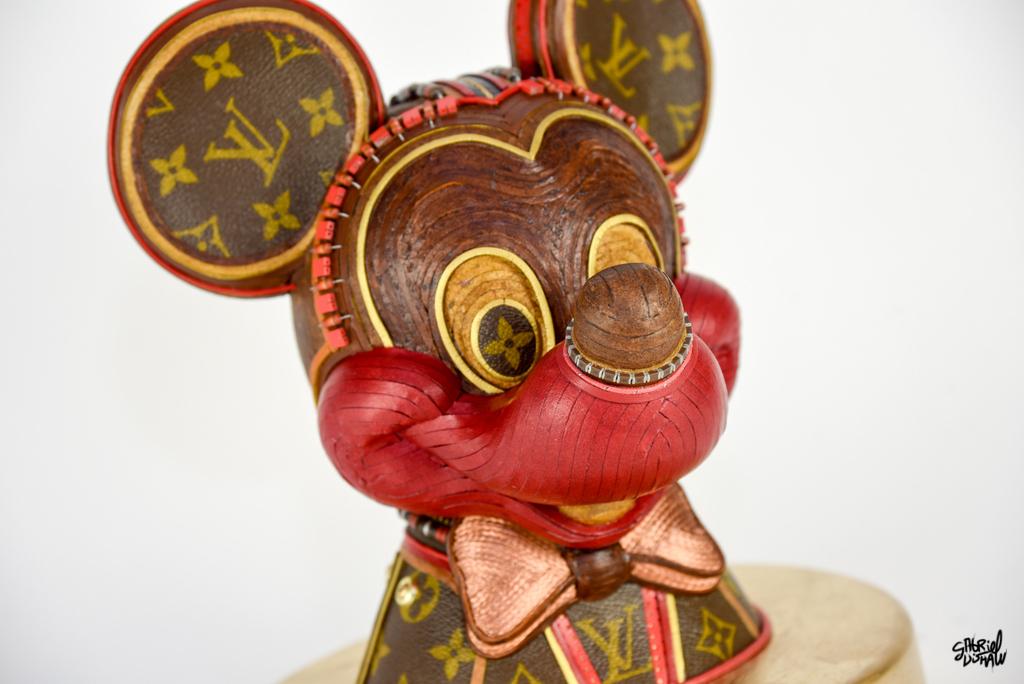 Gabriel Dishaw LV Mickey-6677.jpg