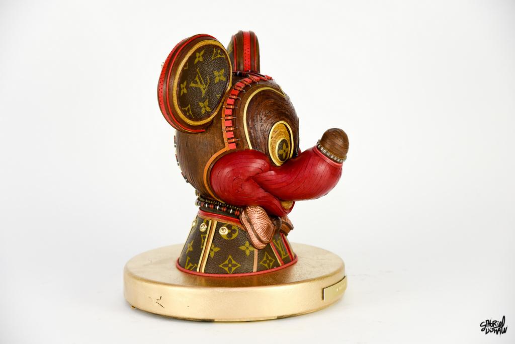 Gabriel Dishaw LV Mickey-6717.jpg