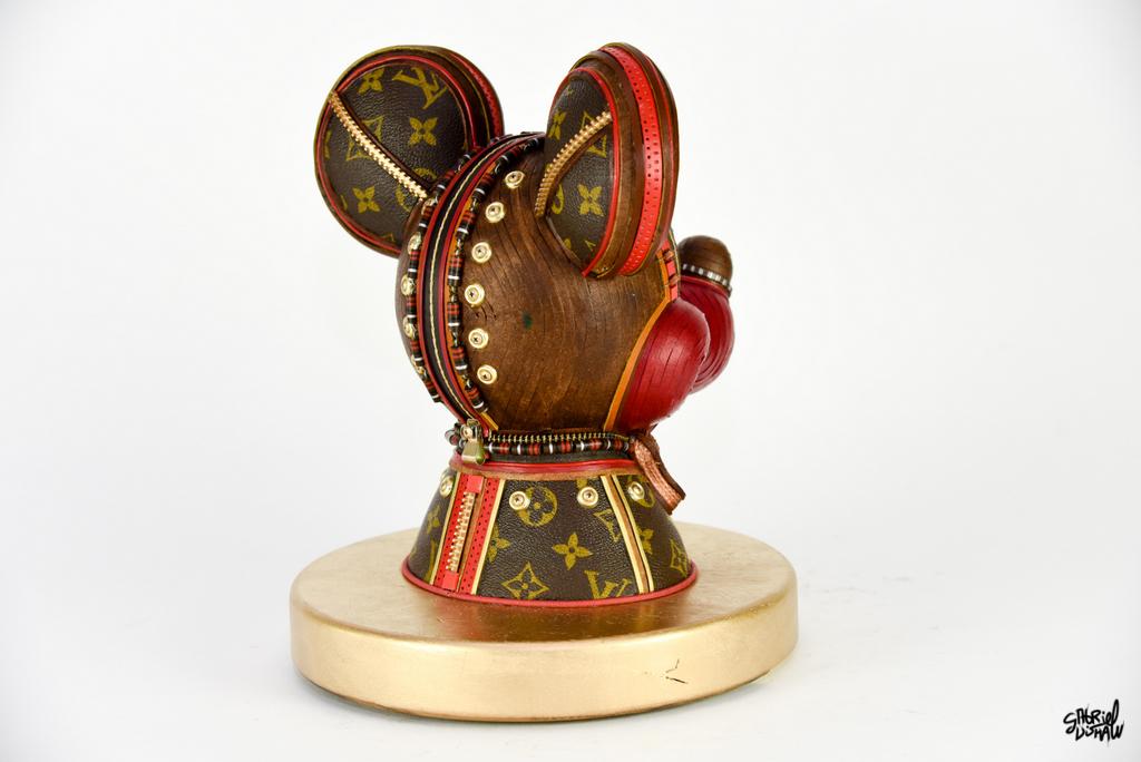 Gabriel Dishaw LV Mickey-6735.jpg
