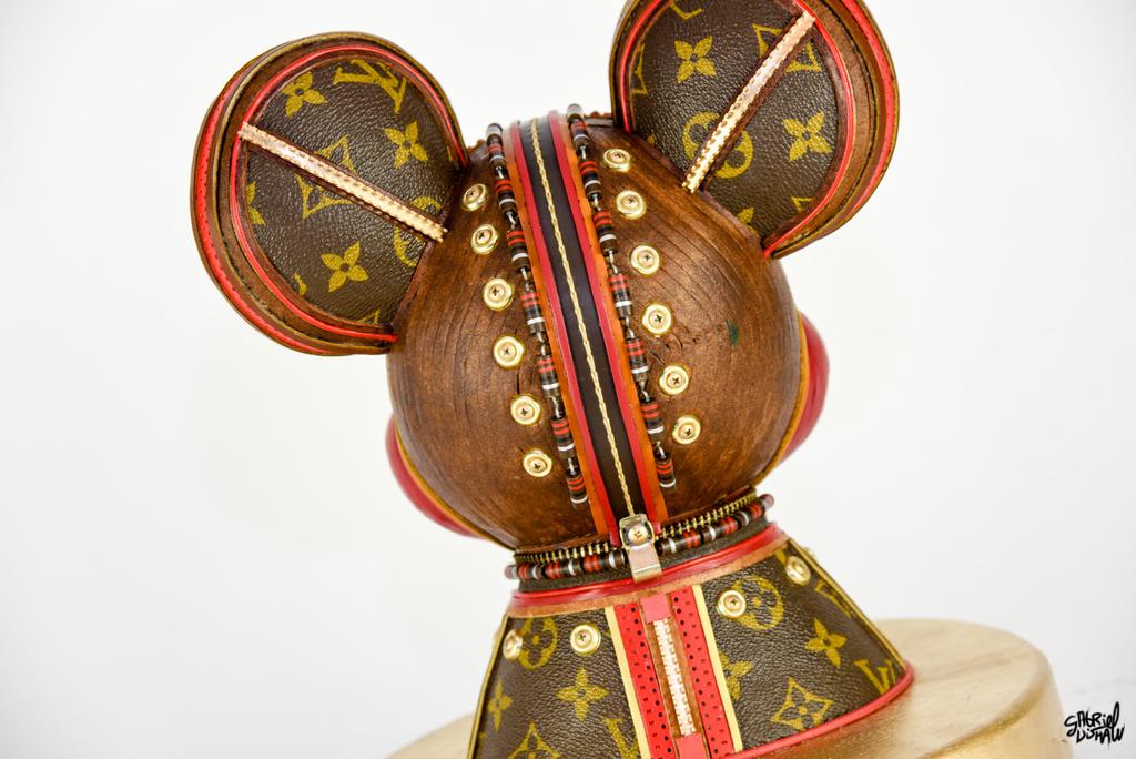 Gabriel Dishaw LV Mickey-6753.jpg