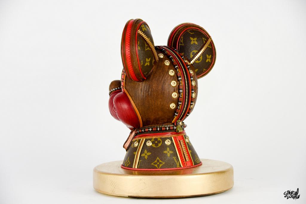 Gabriel Dishaw LV Mickey-6756.jpg
