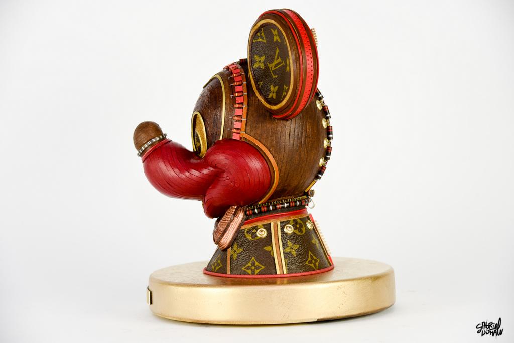 Gabriel Dishaw LV Mickey-6763.jpg