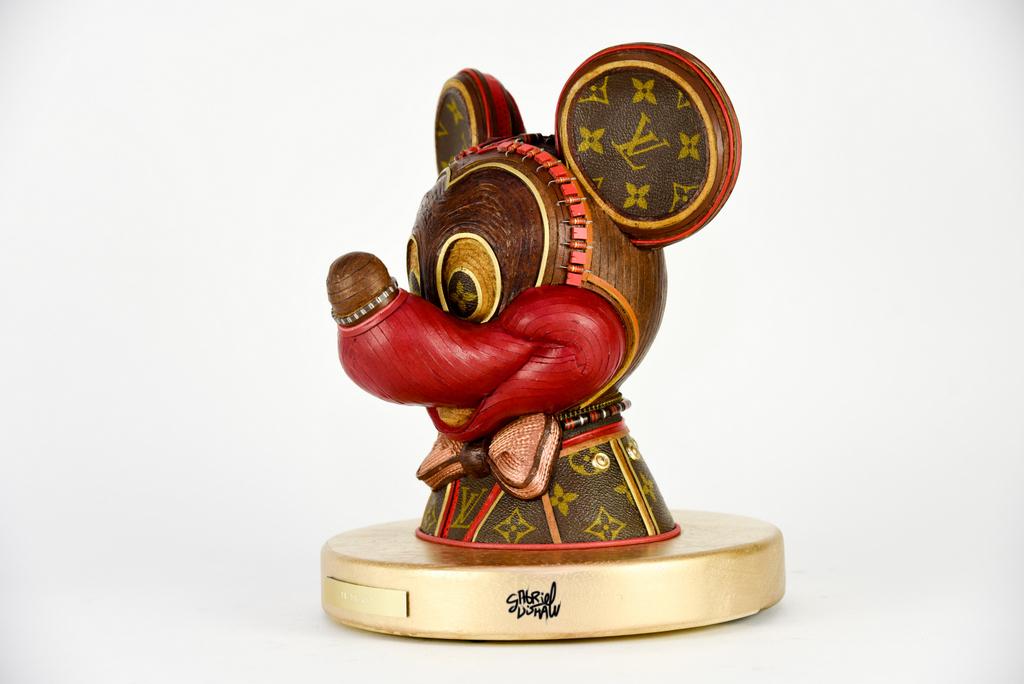 Gabriel Dishaw LV Mickey-6772.jpg