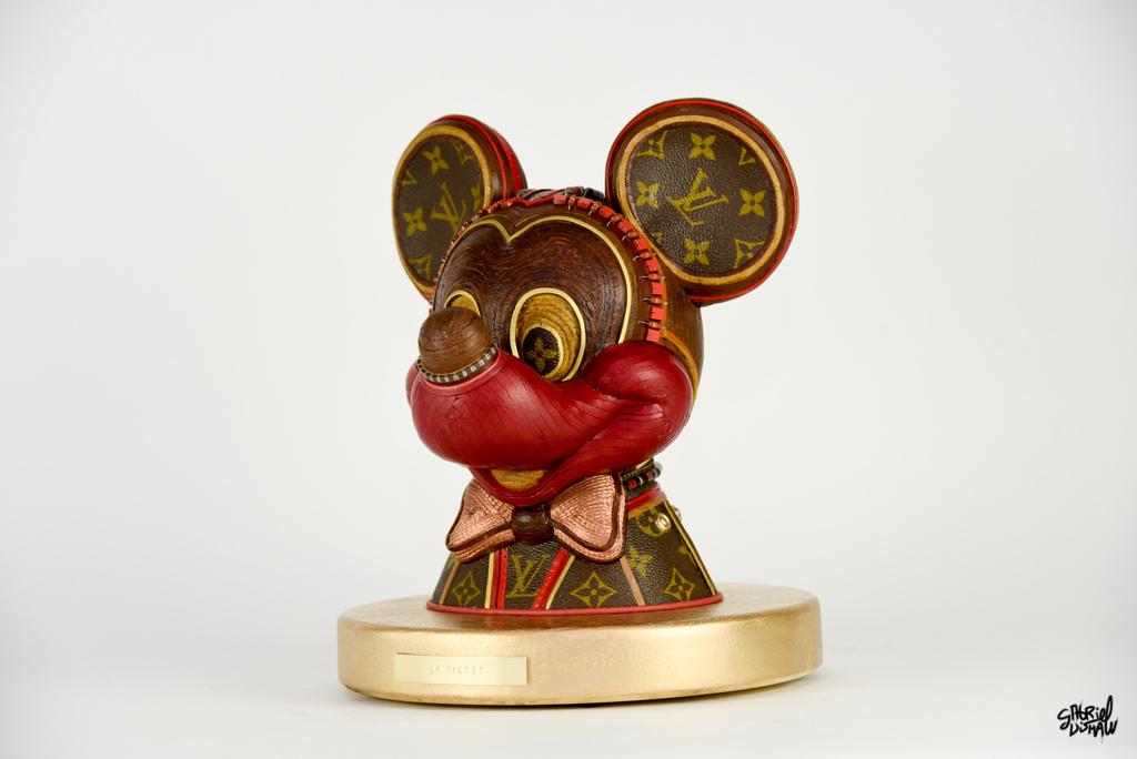 Gabriel Dishaw LV Mickey-6787.jpg