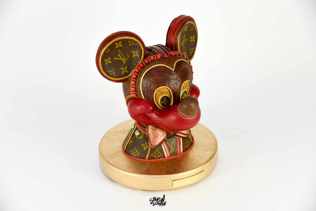 Gabriel Dishaw LV Mickey-6807.jpg
