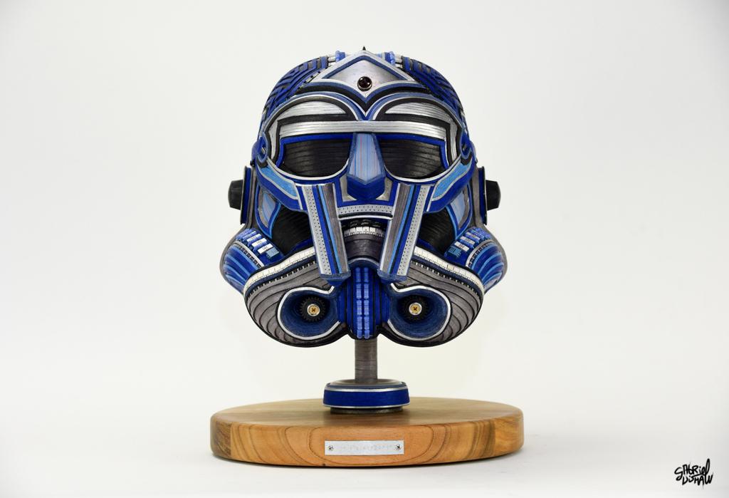 Gabriel Dishaw MF Stormtrooper-7545.jpg