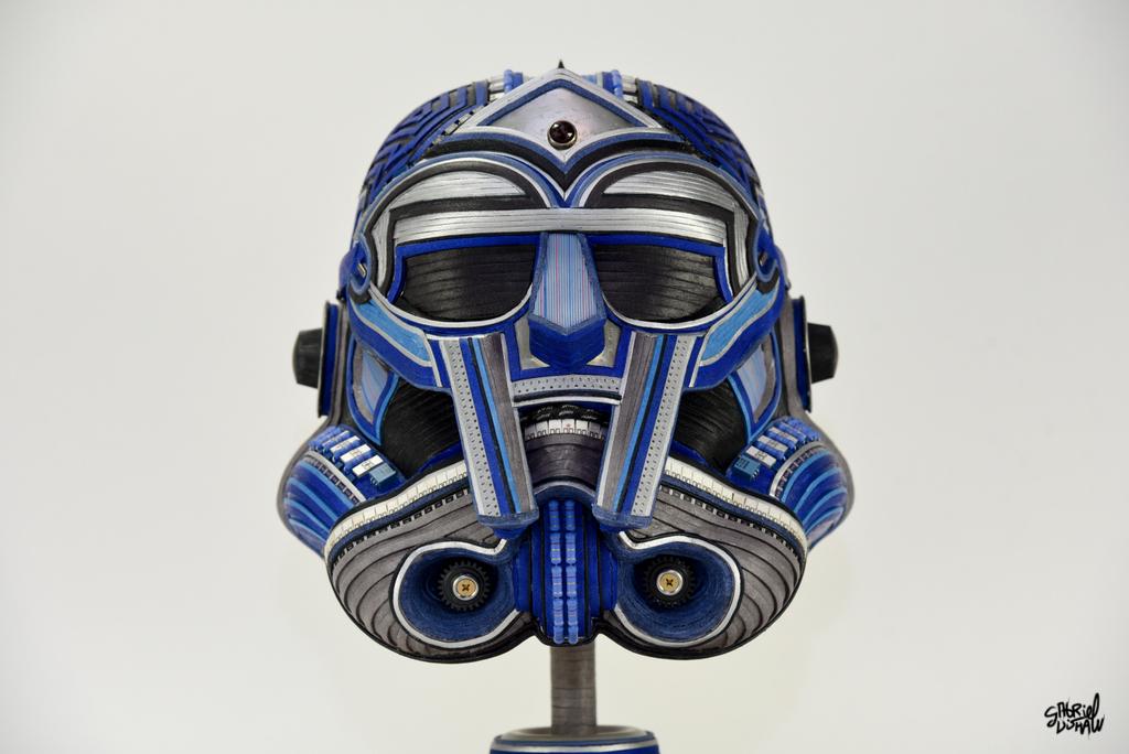Gabriel Dishaw MF Stormtrooper-7547.jpg