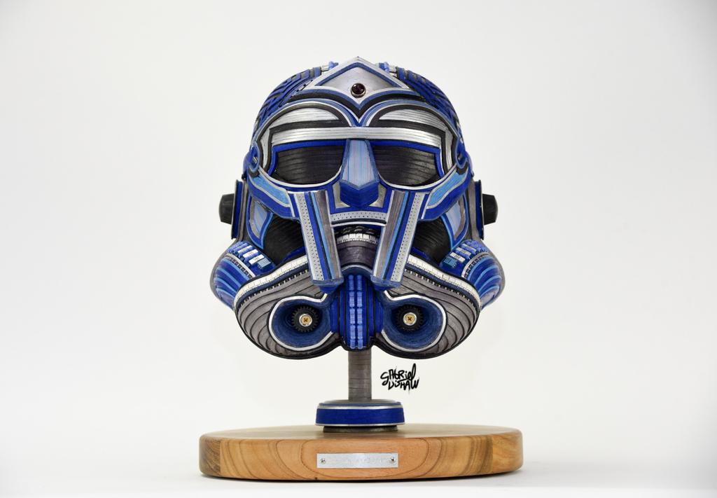 Gabriel Dishaw MF Stormtrooper-7554.jpg