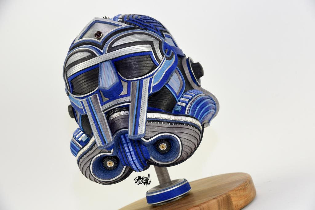 Gabriel Dishaw MF Stormtrooper-7580.jpg