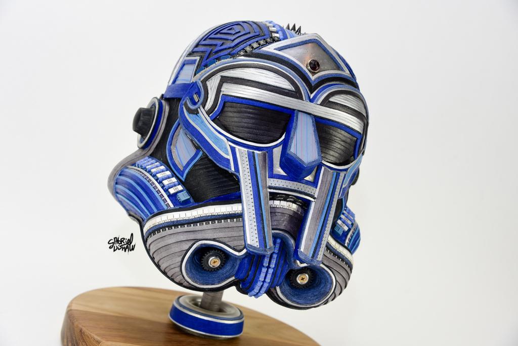 Gabriel Dishaw MF Stormtrooper-7582.jpg