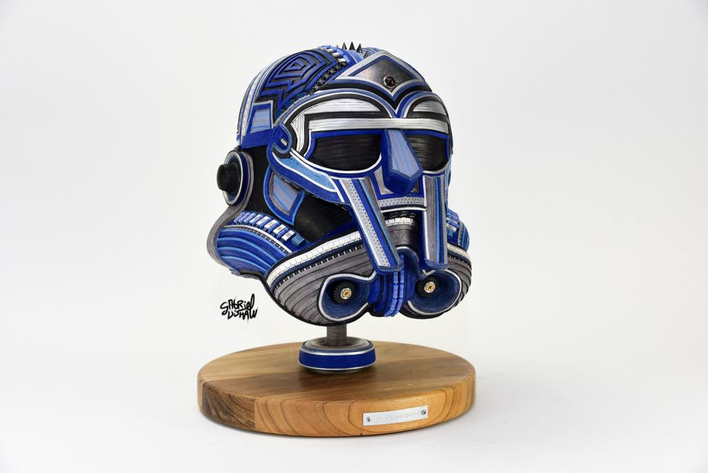 Gabriel Dishaw MF Stormtrooper-7592.jpg
