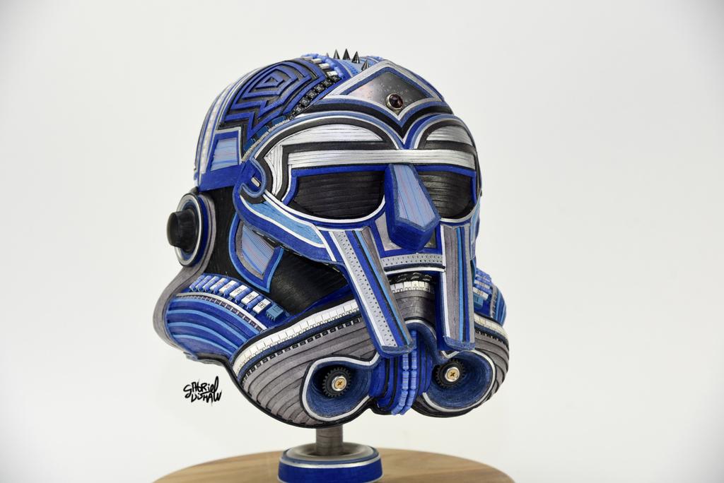 Gabriel Dishaw MF Stormtrooper-7596.jpg