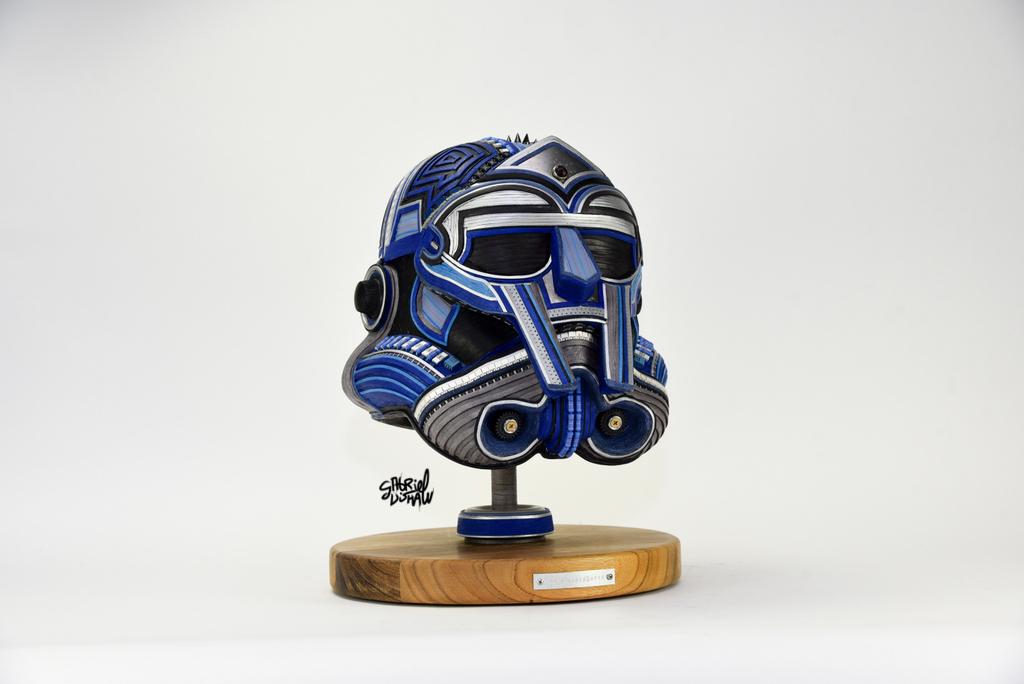 Gabriel Dishaw MF Stormtrooper-7601.jpg