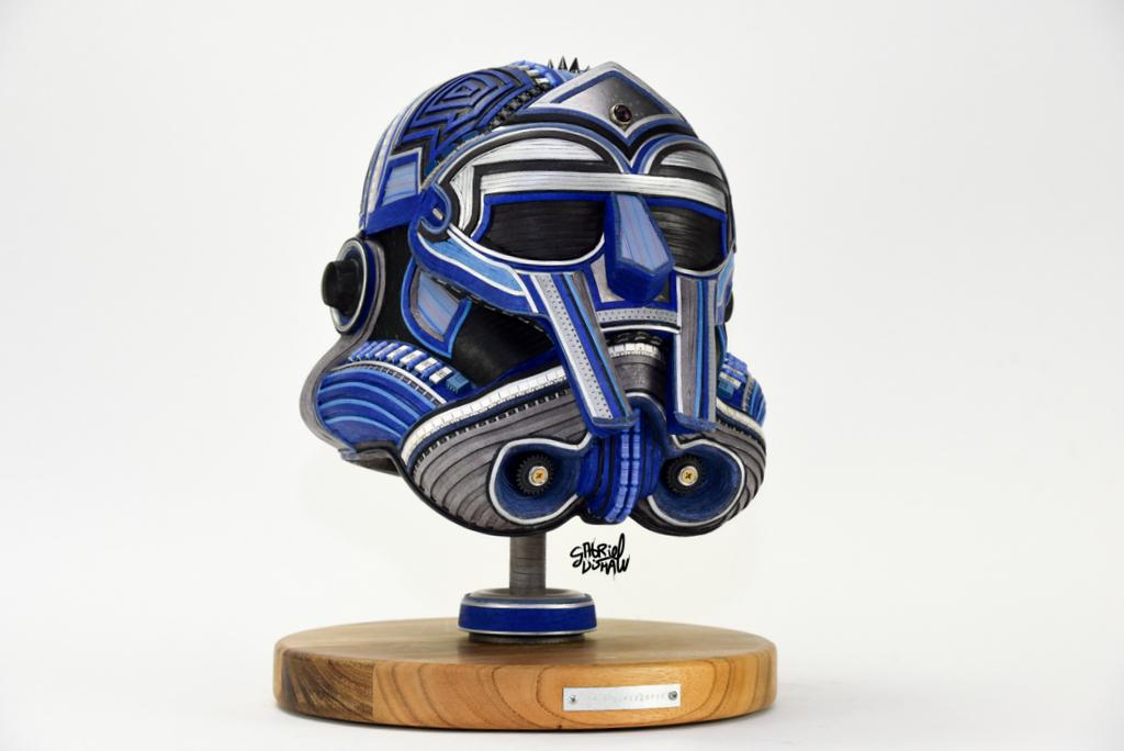 Gabriel Dishaw MF Stormtrooper-7603-001.jpg