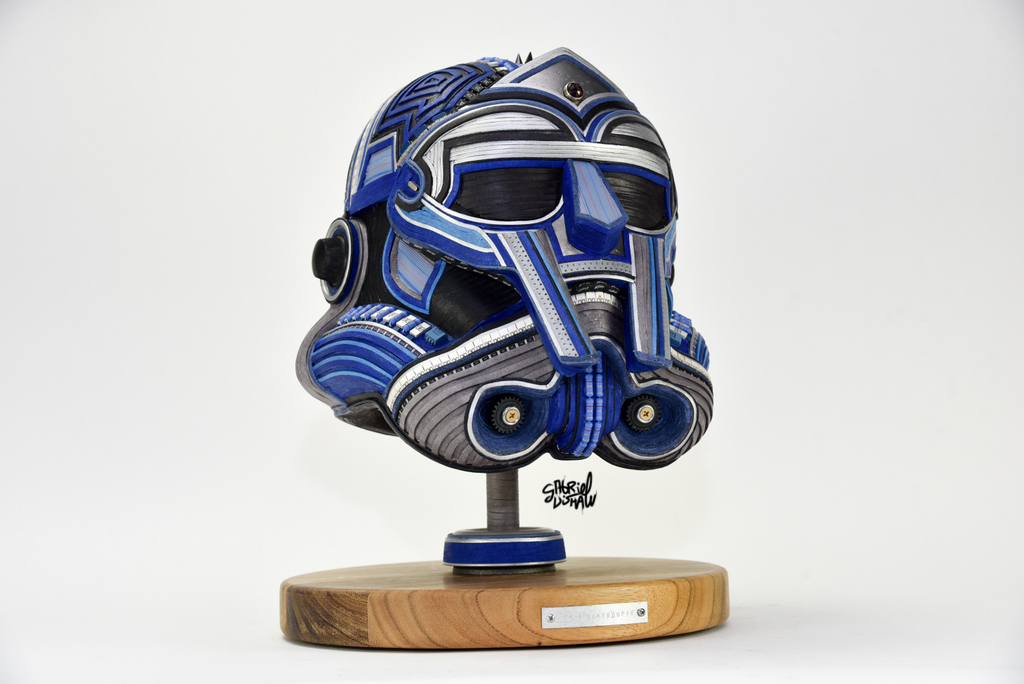 Gabriel Dishaw MF Stormtrooper-7617.jpg