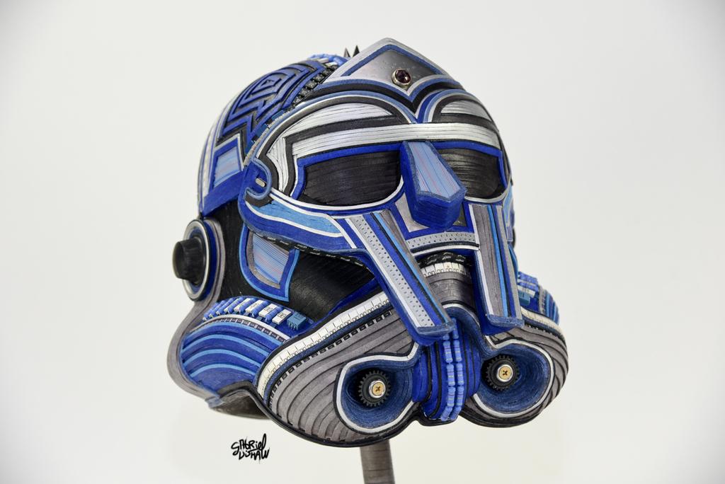 Gabriel Dishaw MF Stormtrooper-7621.jpg