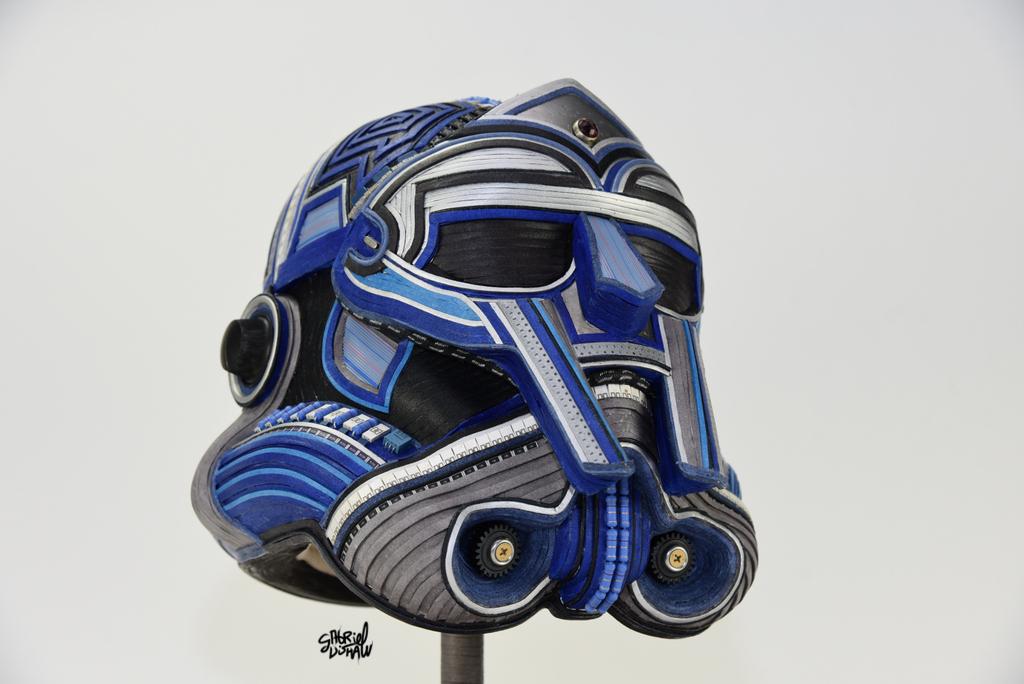 Gabriel Dishaw MF Stormtrooper-7628.jpg