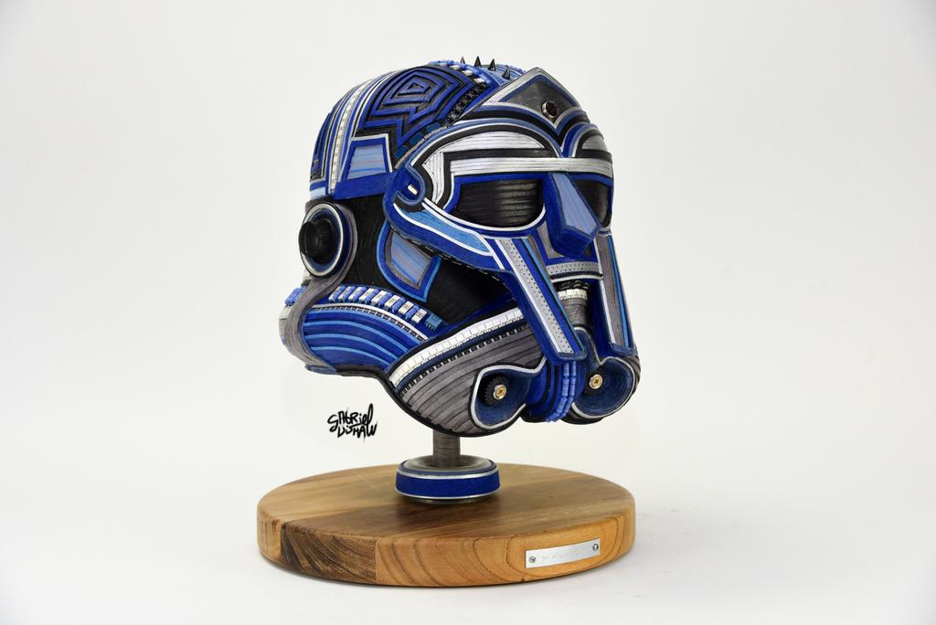Gabriel Dishaw MF Stormtrooper-7629.jpg