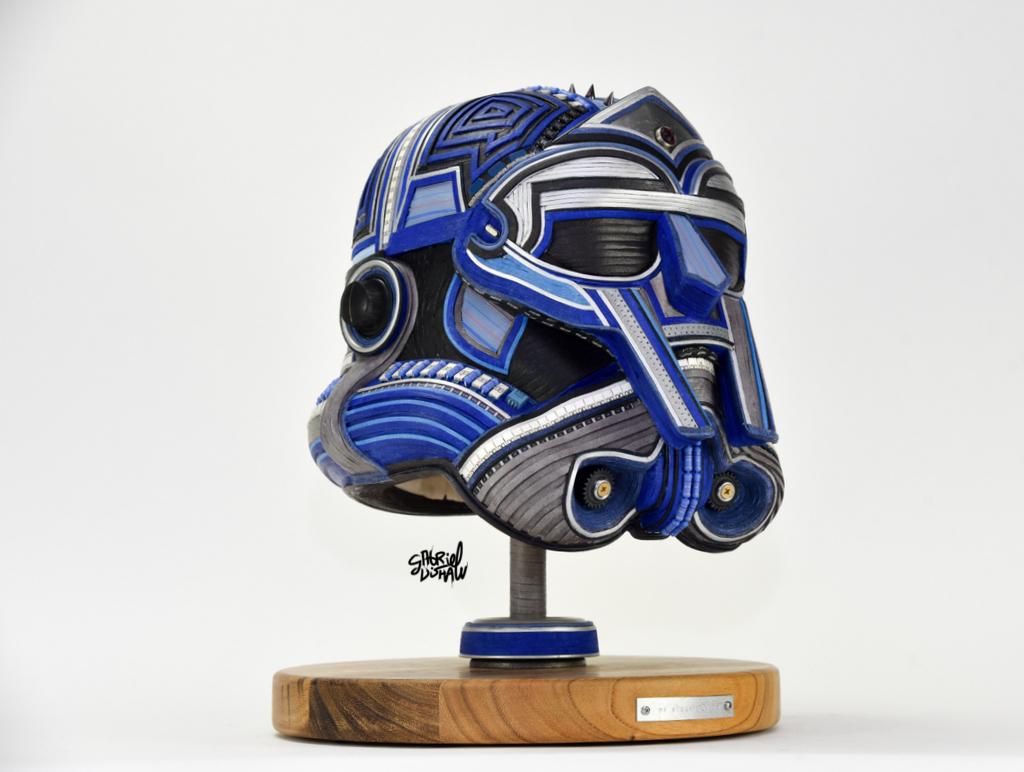 Gabriel Dishaw MF Stormtrooper-7639.jpg