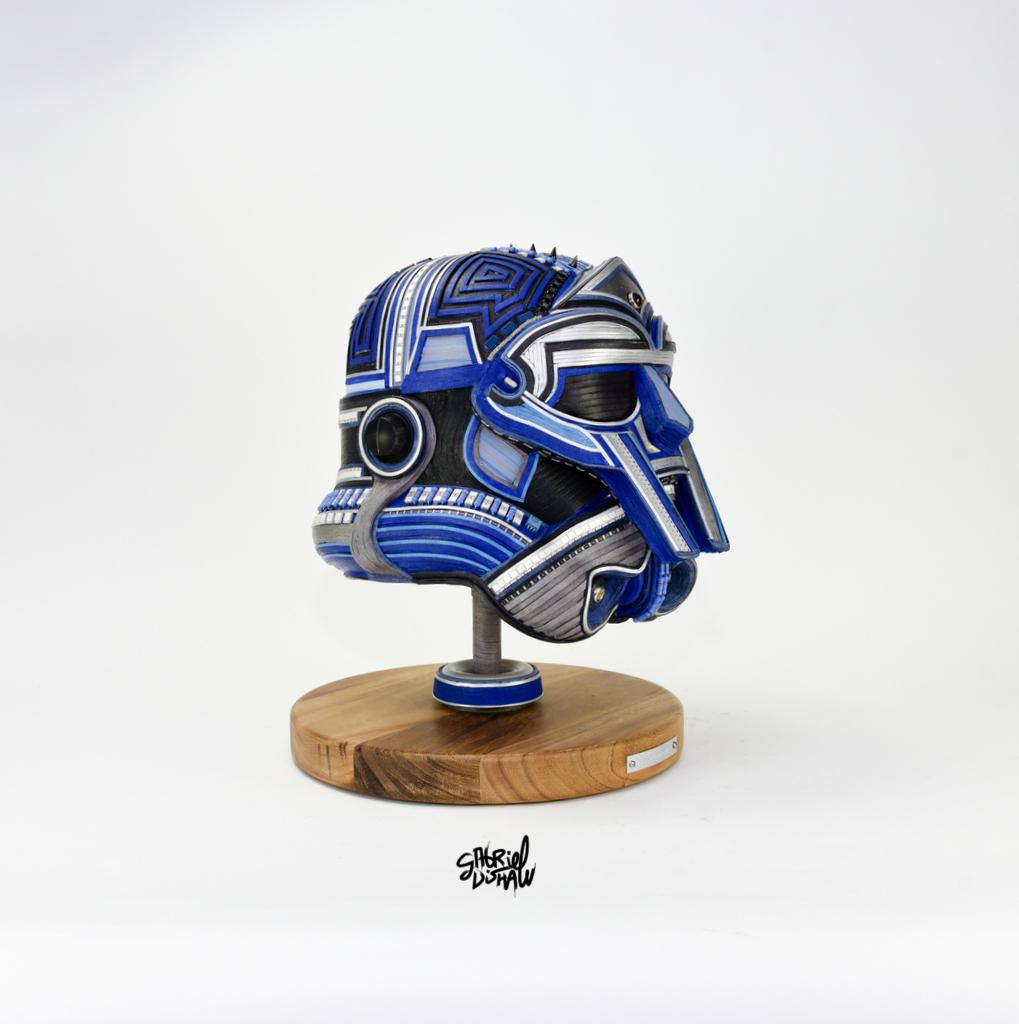 Gabriel Dishaw MF Stormtrooper-7654.jpg