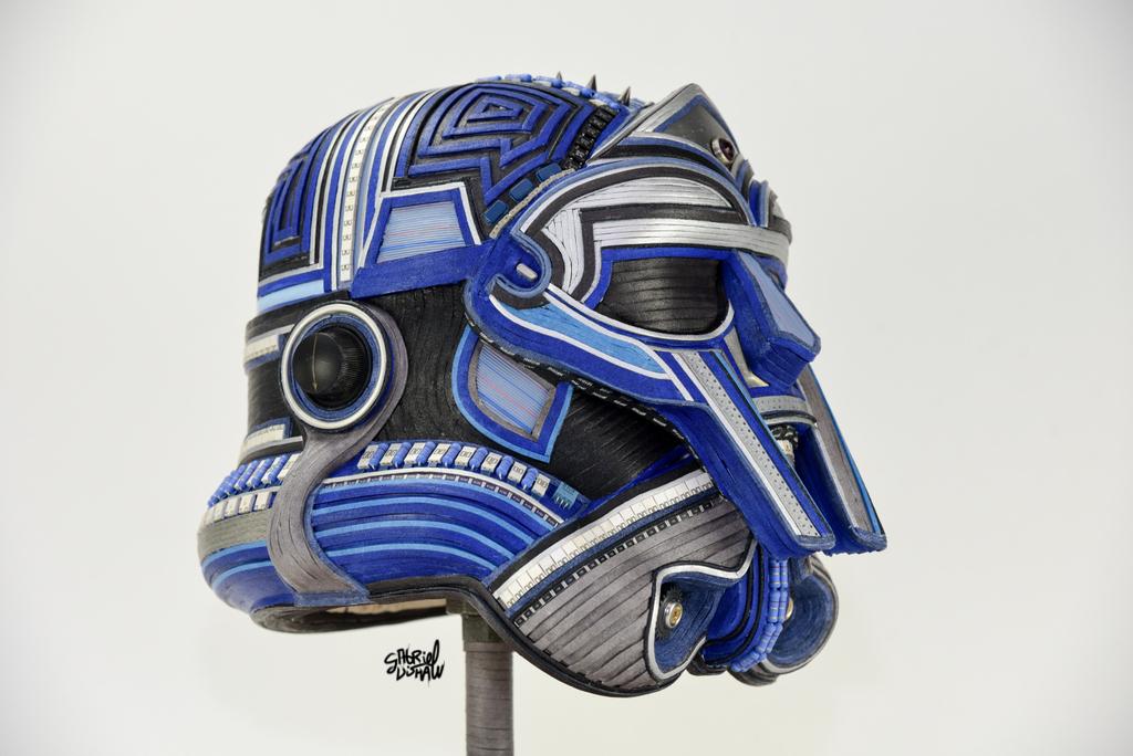 Gabriel Dishaw MF Stormtrooper-7657.jpg