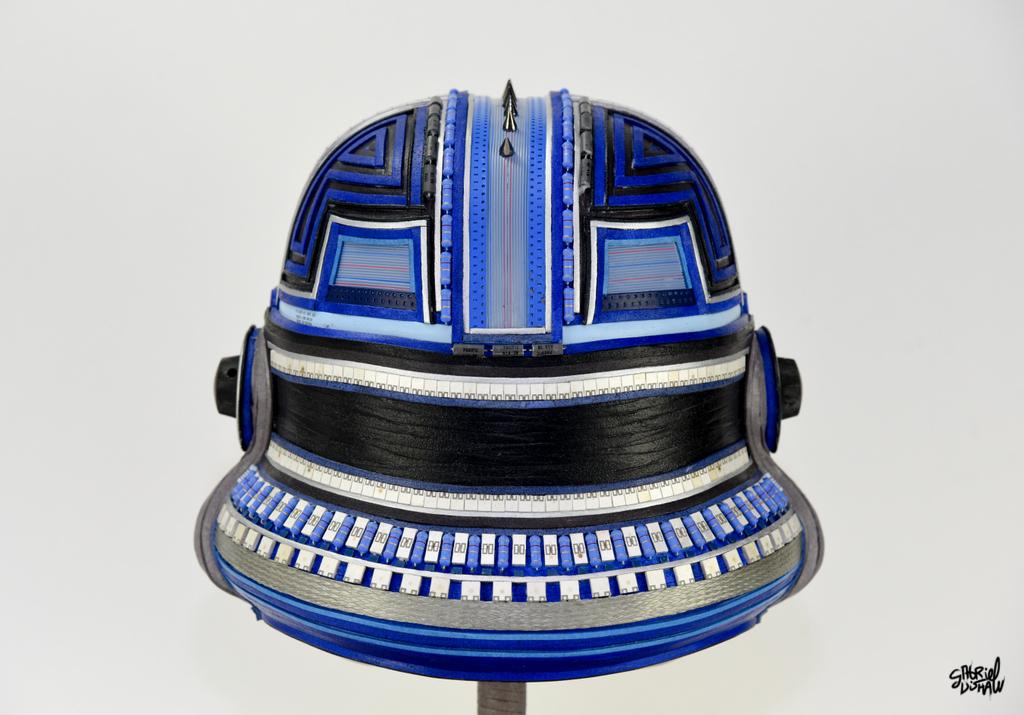 Gabriel Dishaw MF Stormtrooper-7668.jpg