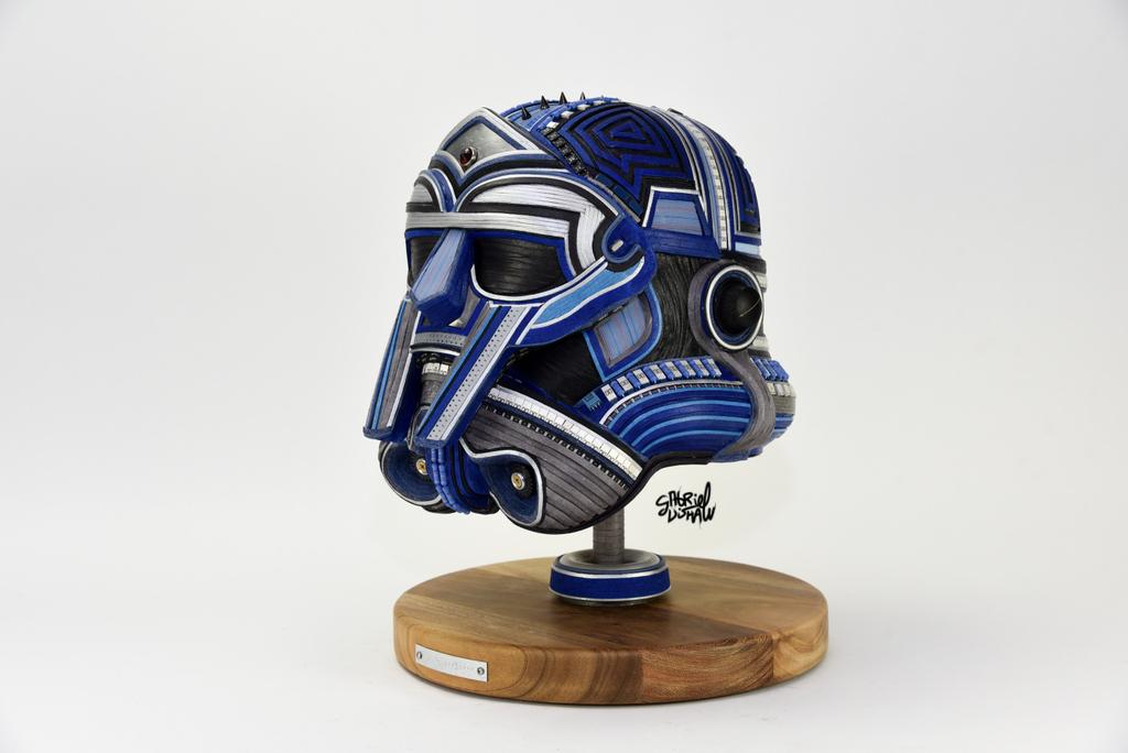 Gabriel Dishaw MF Stormtrooper-7680.jpg