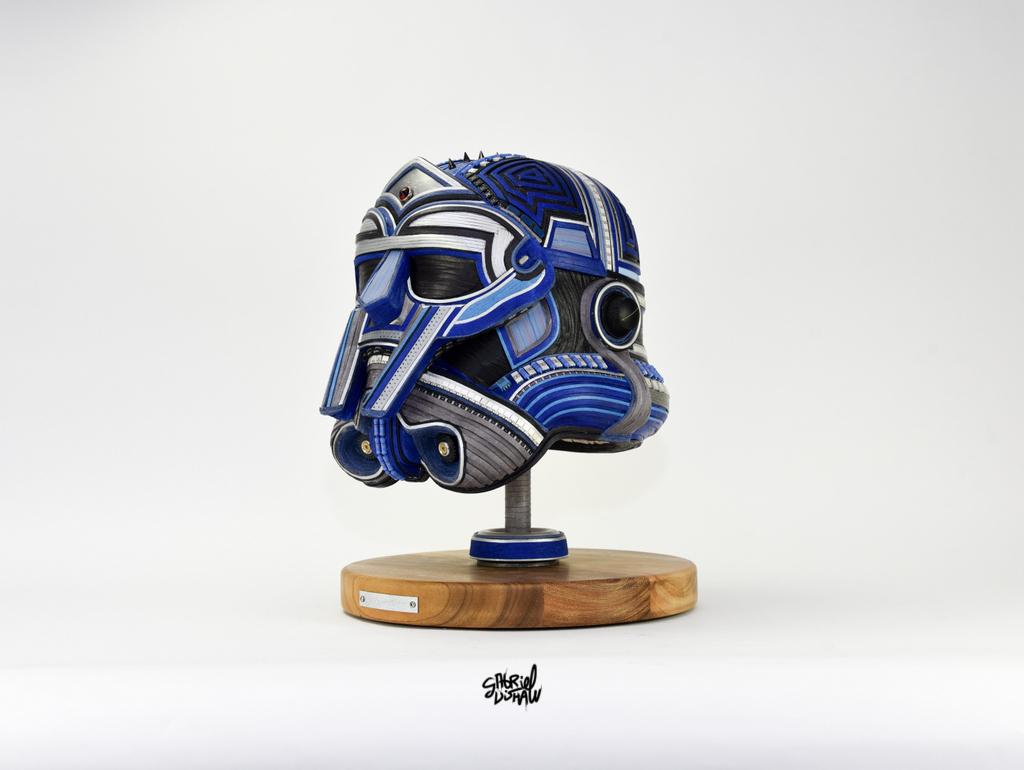 Gabriel Dishaw MF Stormtrooper-7686.jpg