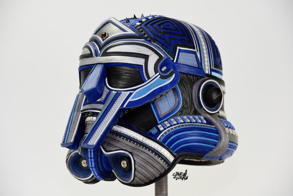 Gabriel Dishaw MF Stormtrooper-7688.jpg