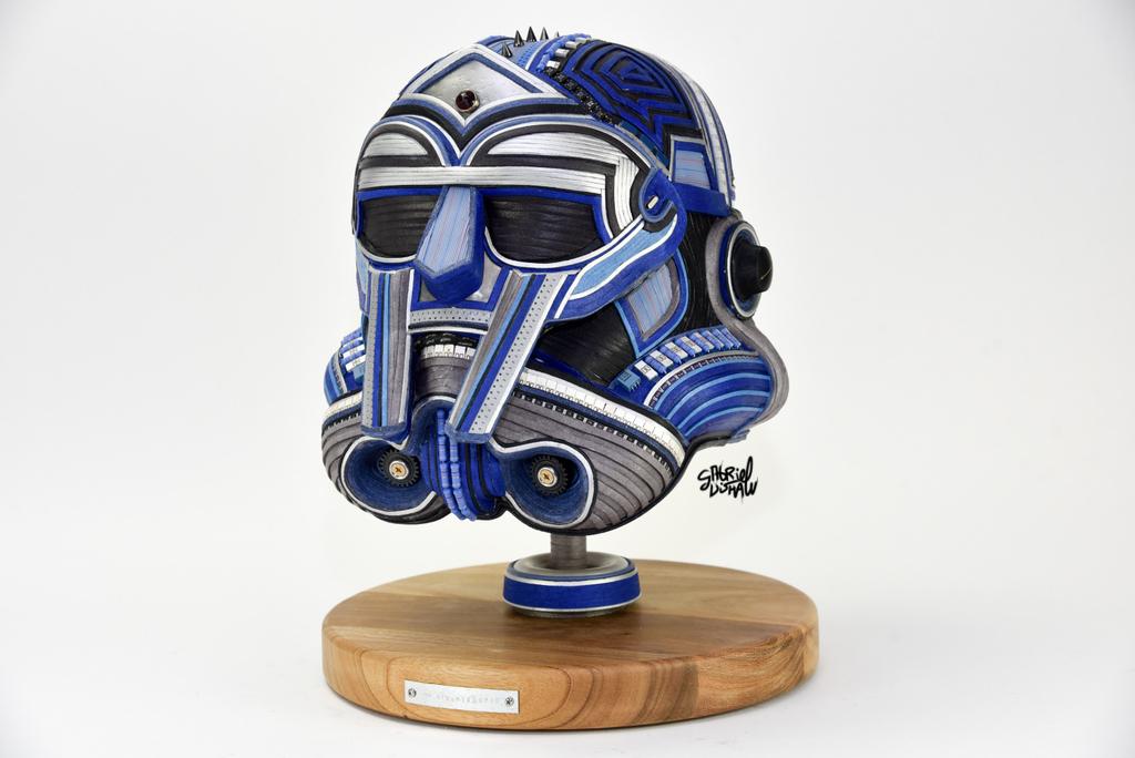 Gabriel Dishaw MF Stormtrooper-7691.jpg