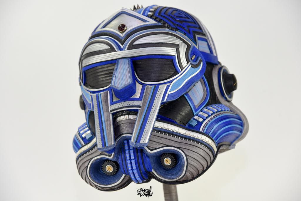 Gabriel Dishaw MF Stormtrooper-7707.jpg
