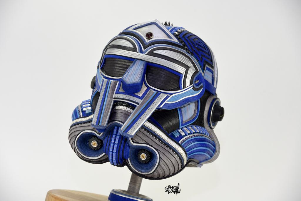 Gabriel Dishaw MF Stormtrooper-7710.jpg