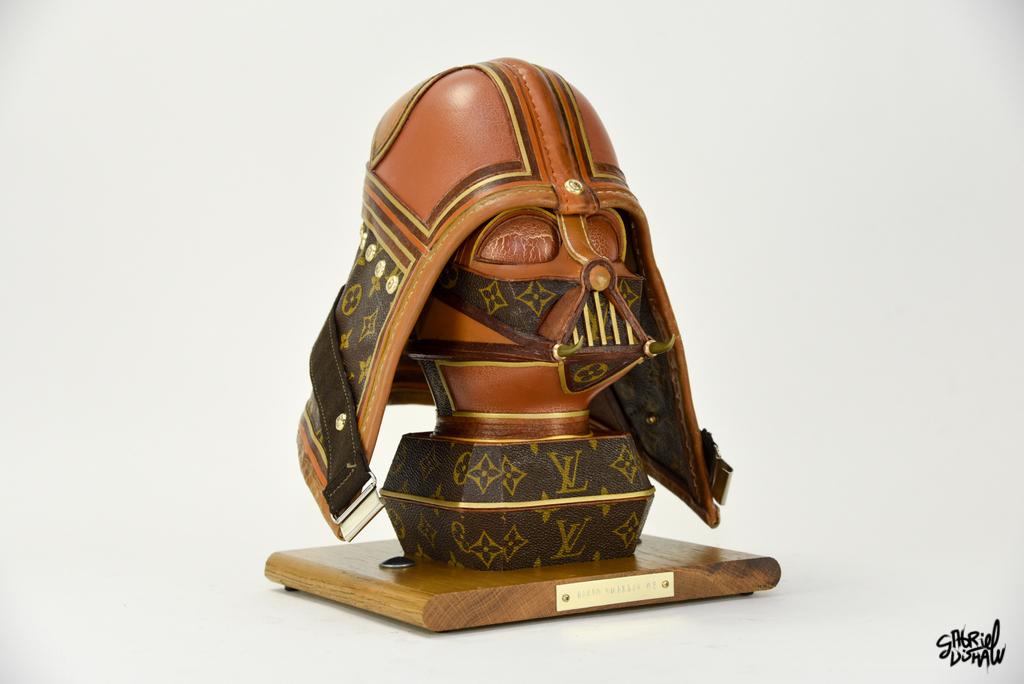 Gabriel Dishaw Darth Vuitton Two-7942.jpg