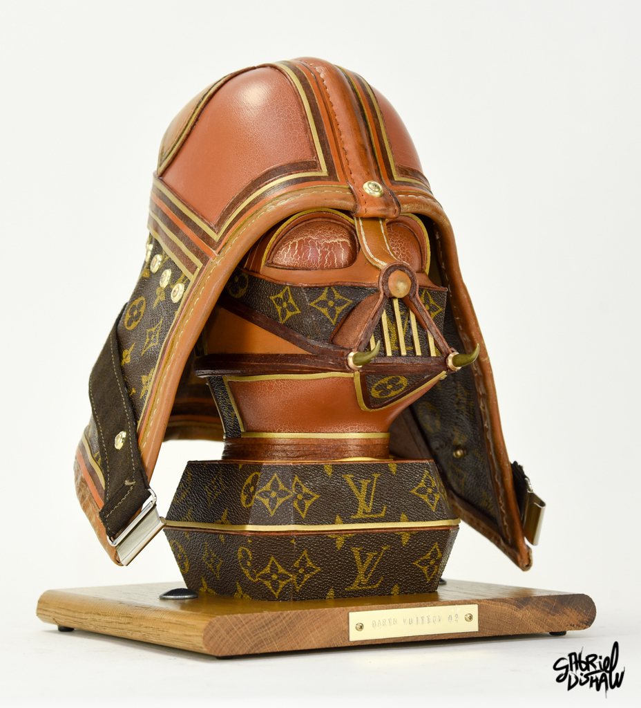 Gabriel Dishaw Darth Vuitton Two-7949.jpg
