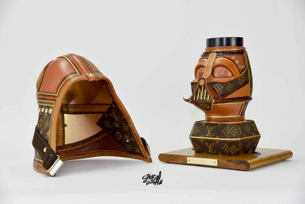Gabriel Dishaw Darth Vuitton Two-8129.jpg
