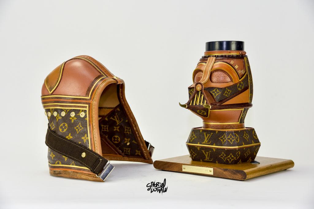 Gabriel Dishaw Darth Vuitton Two-8133.jpg