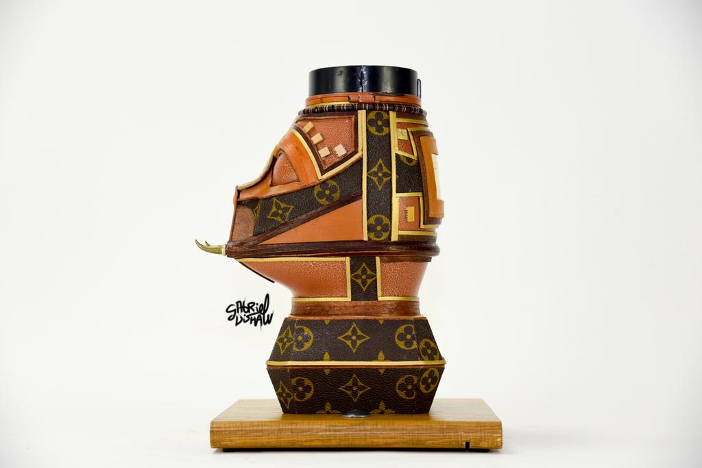 Gabriel Dishaw Darth Vuitton Two-8248.jpg