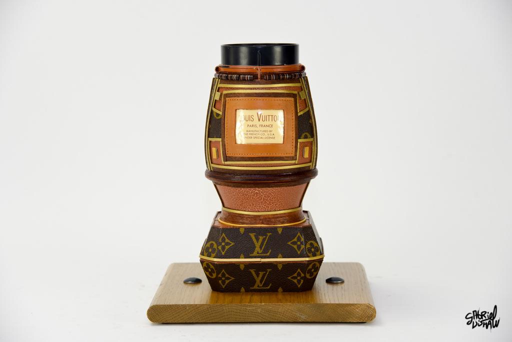 Gabriel Dishaw Darth Vuitton Two-8267.jpg