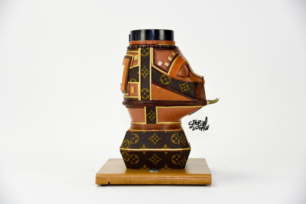 Gabriel Dishaw Darth Vuitton Two-8277.jpg