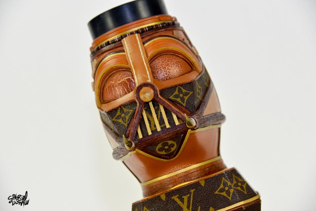 Gabriel Dishaw Darth Vuitton Two-8303.jpg