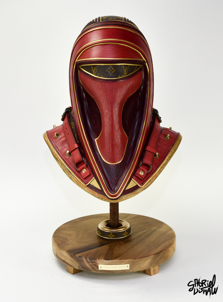 Gabriel Dishaw Imperial LV Guard-8316.jpg