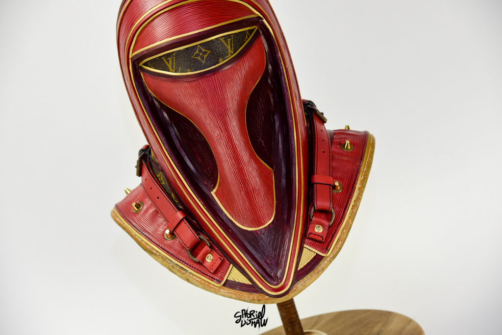 Gabriel Dishaw Imperial LV Guard-8321.jpg