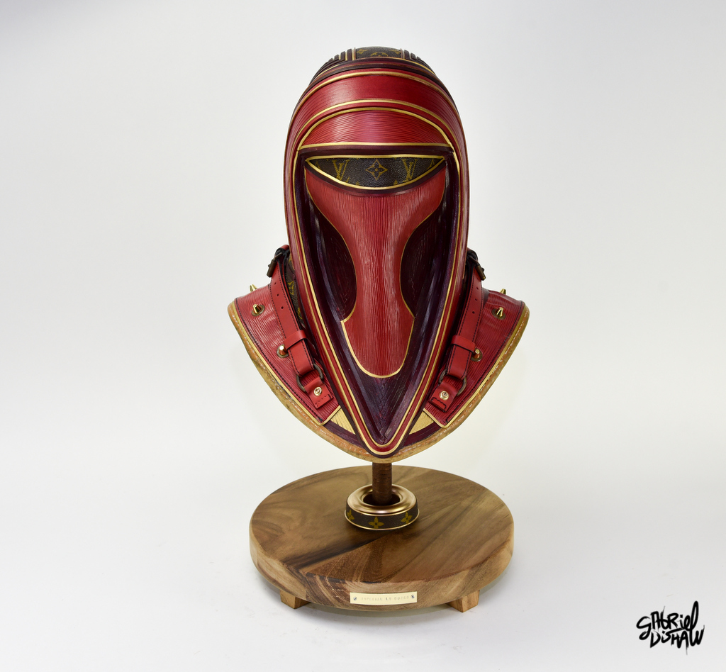 Gabriel Dishaw Imperial LV Guard-8360.jpg