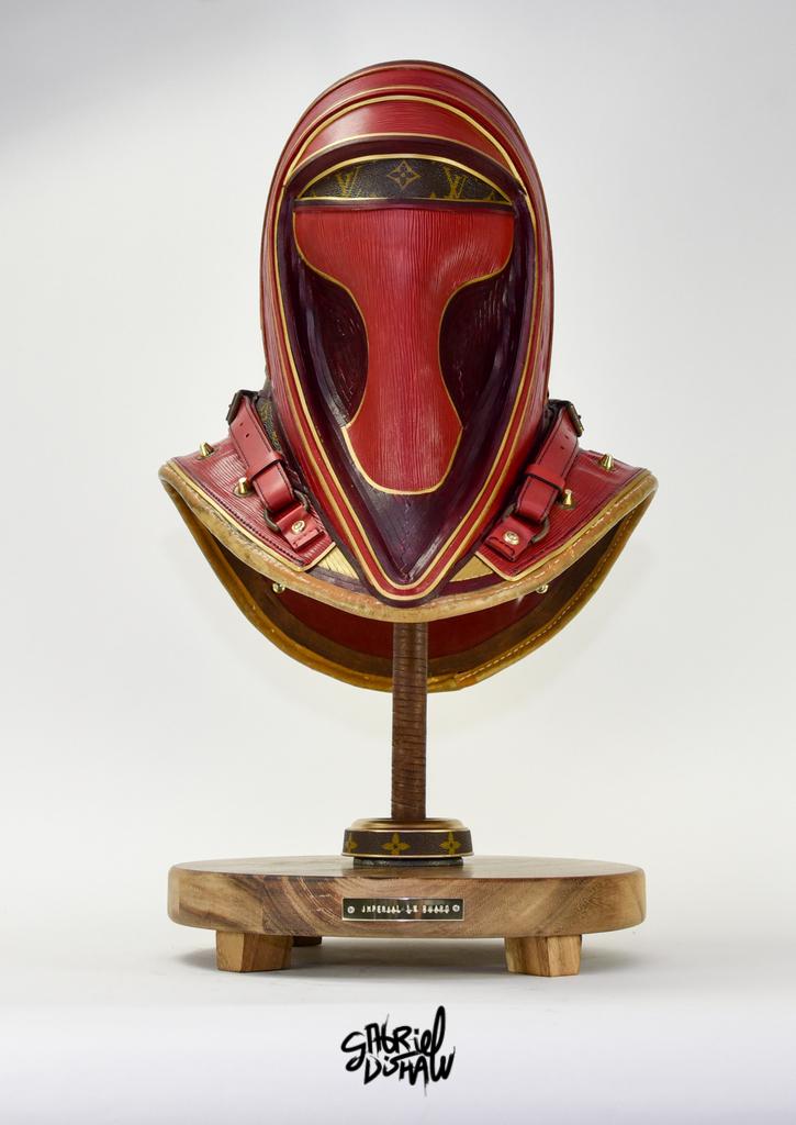 Gabriel Dishaw Imperial LV Guard-8378.jpg