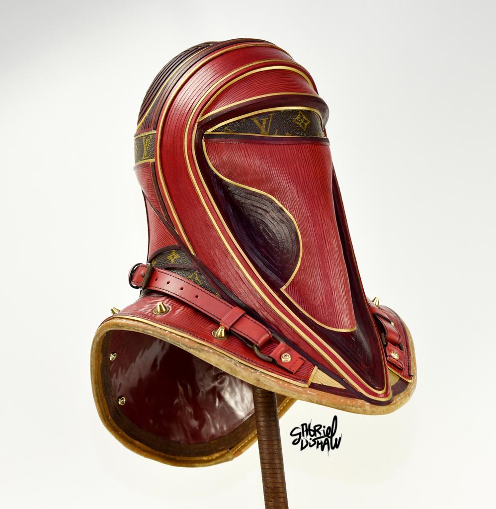 Gabriel Dishaw Imperial LV Guard-8425.jpg