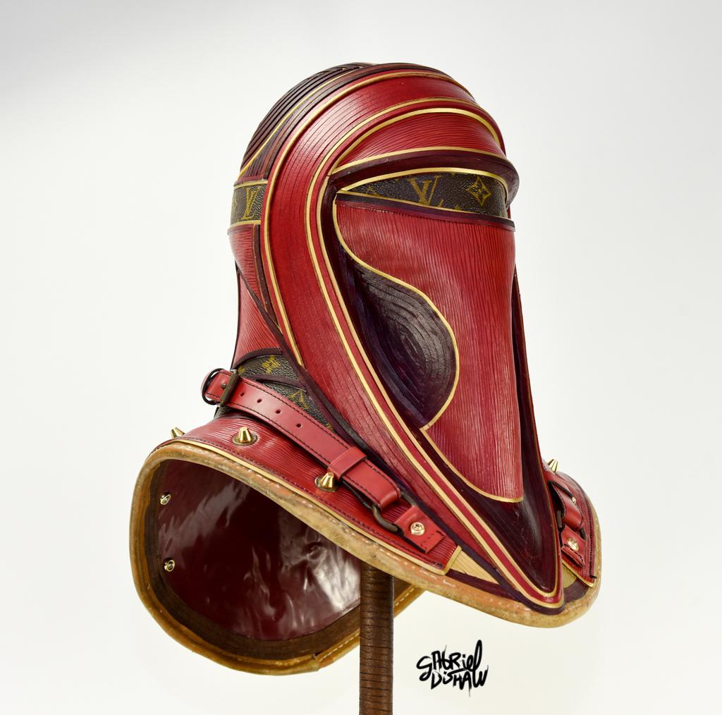 Gabriel Dishaw Imperial LV Guard-8433.jpg