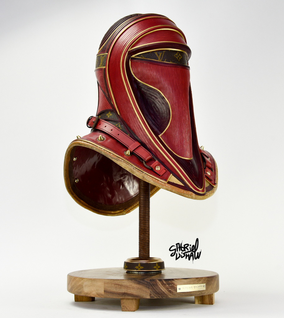 Gabriel Dishaw Imperial LV Guard-8434.jpg