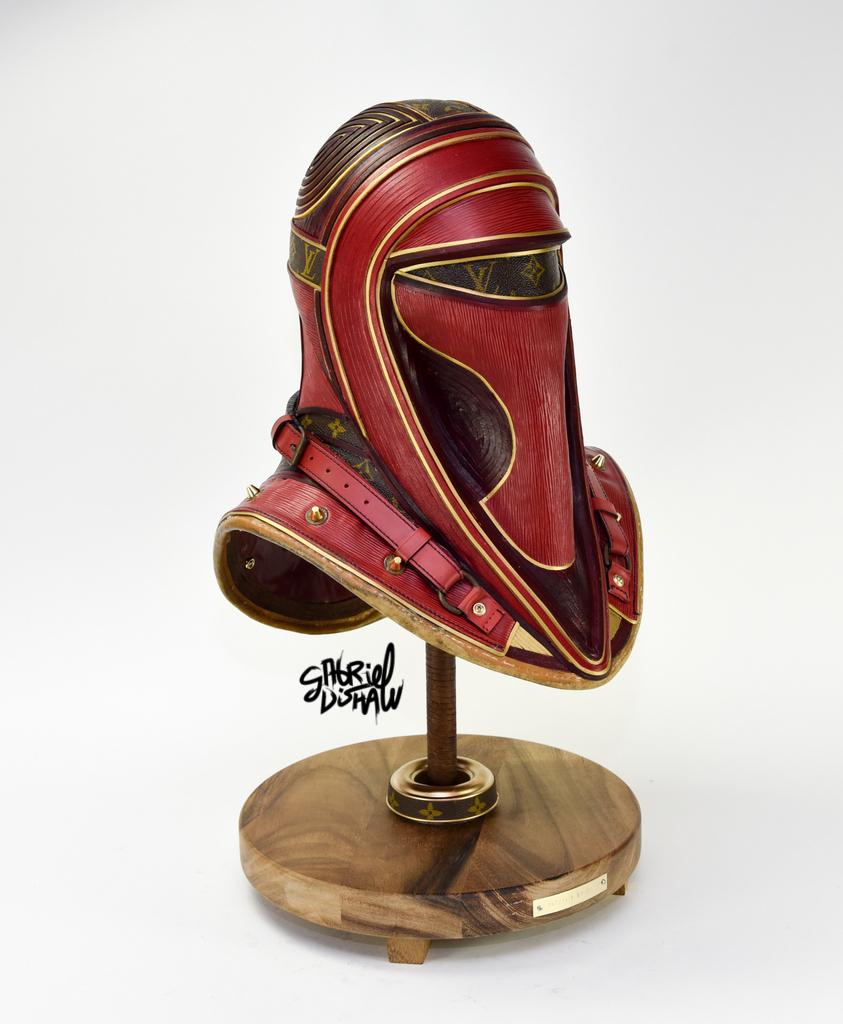 Gabriel Dishaw Imperial LV Guard-8436-001.jpg